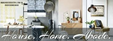 pay housebeautiful com online estate agents benefits of selling your house via an online