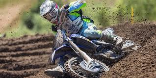 where can i ride my motocross bike help my radiator is leaking on my dirt bike motosport