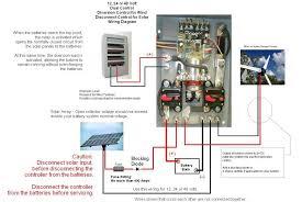 solar panel wiring diagram uk fabulous output cell circuit design