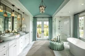 the home interiors decoration homes interiors