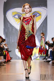 tsumori chisato 170 best tsumori chisato images on ready to wear
