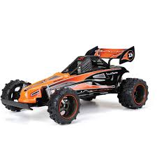 baja buggy 1 14 full function 6 4v baja buggy r c car orange walmart com