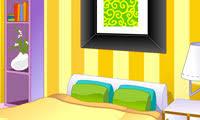 bedroom makeover games bedroom makeover games free online bedroom makeover games for