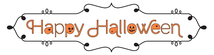 happy halloween png u2013 festival collections