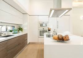 are raised panel cabinets outdated 11 top trends in kitchen cabinetry design for 2021 home