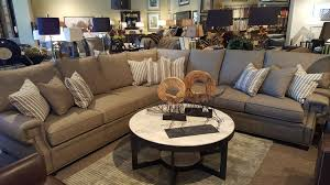 living room furniture salt lake city guild hall home furnishings