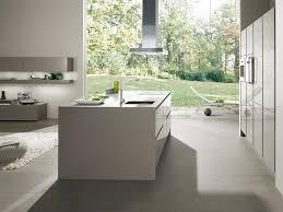 Aluminium Kitchen Designs 26 Best Portes Aluminium Doors Images On Pinterest Aluminium