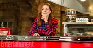 kingsman 2 julianne moore u0027s golden circle villain explained ew com