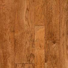 modified lay sheet vinyl vinyl flooring resilient