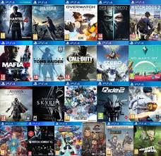 target ps4 games black friday vg24 win 1 of many ps4 games vg24 huge giveaway january 2017