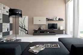 how to decorate a contemporary living room contemporary living room ideas apartment bobayule trending decors