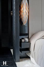 Luxury Bedrooms by 60 Best Luxury Bedrooms Images On Pinterest Luxury Bedrooms