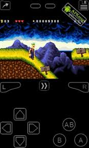 my boy free apk my boy gba emulator 1 8 0 apk paid apkhere