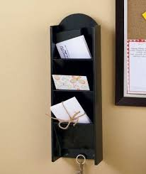 kitchen message board ideas astonishing best 25 kitchen bulletin boards ideas on