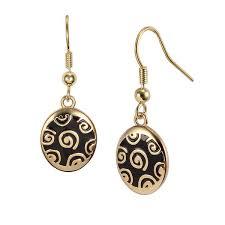 laurel burch jewelry colors of laurel jewelry collection laurel burch studios