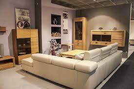 Relaxliegen Wohnzimmer Wohnzimmerm El Polstermöbel U0026 Wohnzimmer Möbel Brucker
