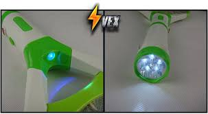 Outdoor Bug Lights by Vex Zappers Reviews Electric Bug Zapper Racket And Fly Swatter