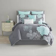 Duvet Cover Oversized King Best 25 King Size Comforters Ideas On Pinterest Grey Duvet