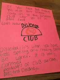 dyslexia writing paper dyslexiajoco dyslexiajoco twitter