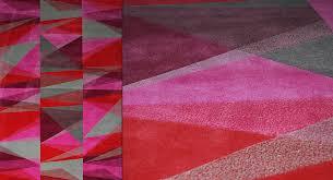 Geometrical Rugs Design Gallery Geometrical Rugs Pinterest