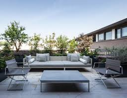 The Backyard Hotel Milan U0027s New Fifty House Hotel How To Spend It