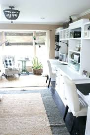 Craft Rooms Pinterest by Articles With Pinterest Home Office Craft Room Tag Home Office