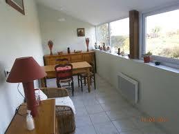 cuisine violine cuisine violine violine chambre dhates avec cuisine 50 euros et