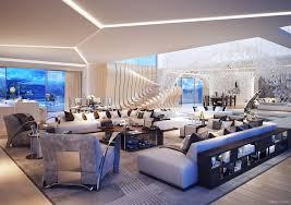 designer livingrooms home interior