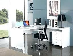 caisson bureau design bureau design bois nuestraciudad co