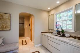 His And Hers Bathroom Set by Well Priced In Hillsborough Heights 304 Brentwood Road