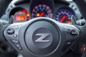 Nissan 370z Top Speed New Cars 2017 Oto Shopiowa Us
