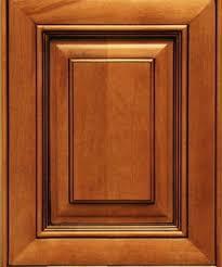 interior home decor solid wood door panel design interior home decor wooden panel design