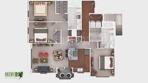 house designs and floor plans paleovelo com