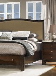 Superb Jordans Furniture Bedroom Sets Bedroom Ideas - Jordans furniture aspen bedroom set