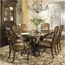 dining room furniture design interiors tampa st petersburg