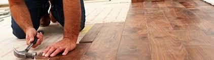 S S Hardwood Floors - hardwood installation hardwood floors jackson ms