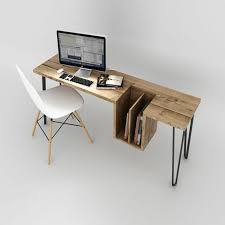 Ld 120 Un Dock Bureau Design Pour Ordinateur Portable Cnet With Bureau Pour Ordinateur Portable