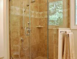 shower stunning walk in shower enclosures v6 curved walk in