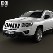 jeep crossover black jeep compass 2012 vehicles creative market