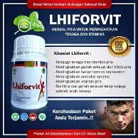 jual produk sejenis esbe vitalitas dan kuat lelaki
