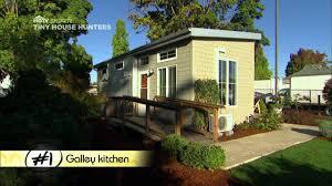 tiny house hgtv tiny livin on an orchard tiny house hunters hgtv asia youtube