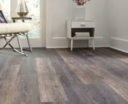 best commercial vinyl plank flooring houses flooring picture ideas