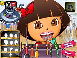 jeux de cuisine y8 jeux cuisine top mega bloks jeu de au far with jeux