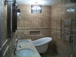 Bathroom Remodel On A Budget Ideas Colors Bathroom Remodeling Ideas On A Budget That Are Budget Friendly