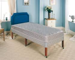 nursing home furniture nursing home furniture nursing home