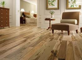 wood flooring trends thesouvlakihouse com