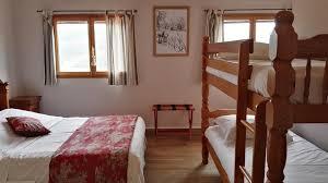 chambre hote corte chambres d hôtes haute corse corte bastia agriates l albadu