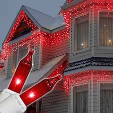 red white icicle lights stdredicicle150cl 2 jpg 1368700375