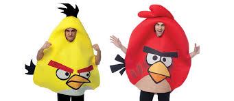 Bird Halloween Costume Halloween Costume Ideas Couples Marriage