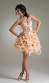 short cocktail designer dresses formal dresses